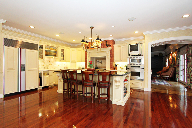 Additional photo for property listing at 37 VILLAGE Road  New Vernon, 新泽西州 07976 美国