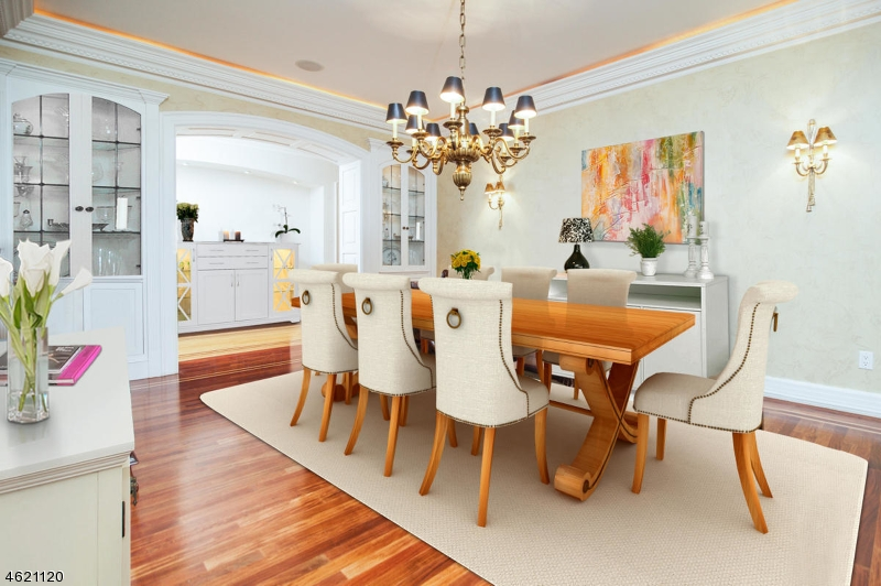 Additional photo for property listing at 37 VILLAGE Road  New Vernon, Нью-Джерси 07976 Соединенные Штаты