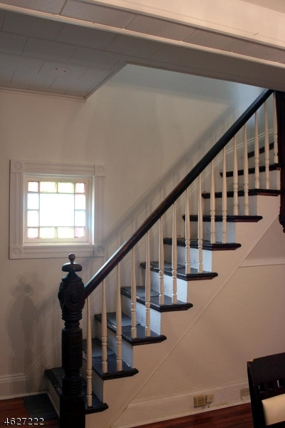 Additional photo for property listing at 89 2nd Avenue  Hawthorne, Нью-Джерси 07506 Соединенные Штаты