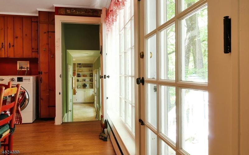 Additional photo for property listing at 170 Deer Haven Road  贝德明斯特, 新泽西州 07921 美国