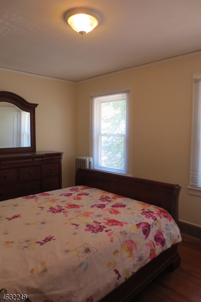 Additional photo for property listing at 522 Bloomfield Avenue  Nutley, Нью-Джерси 07110 Соединенные Штаты