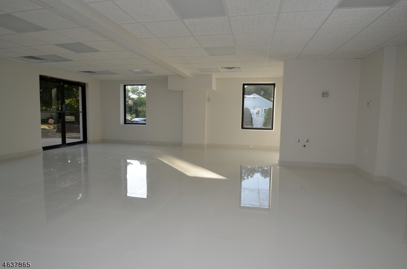 Additional photo for property listing at 133-135 ROUTE 46  Rockaway, 新泽西州 07866 美国