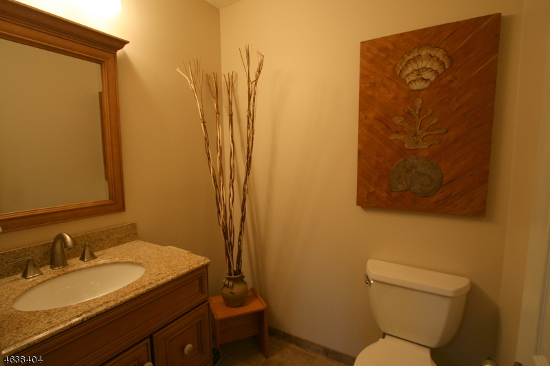 Additional photo for property listing at 3 Shannon Way  Flemington, Нью-Джерси 08822 Соединенные Штаты