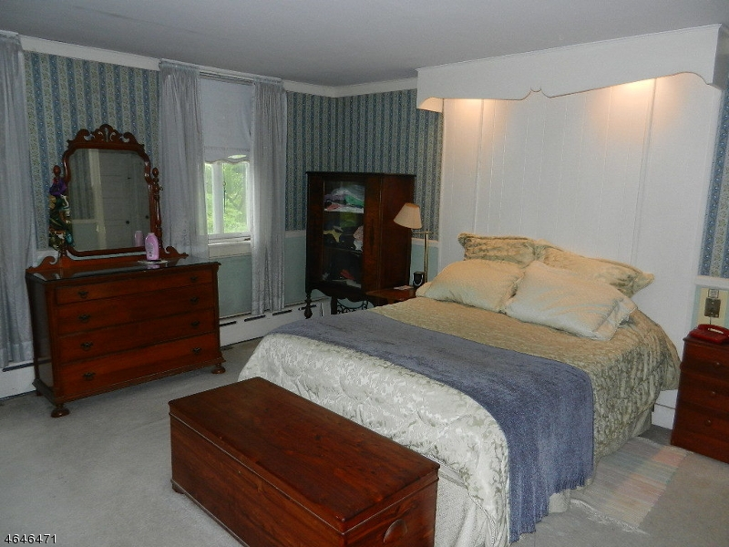 Additional photo for property listing at 1831 Washington Valley Road  Martinsville, Нью-Джерси 08836 Соединенные Штаты