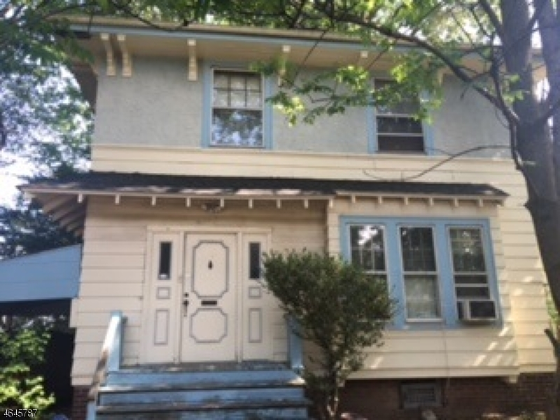 Additional photo for property listing at 437 S Orange Avenue  South Orange, Нью-Джерси 07079 Соединенные Штаты