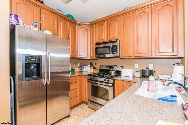 Additional photo for property listing at 206 Woodland Avenue  East Orange, Nueva Jersey 07017 Estados Unidos