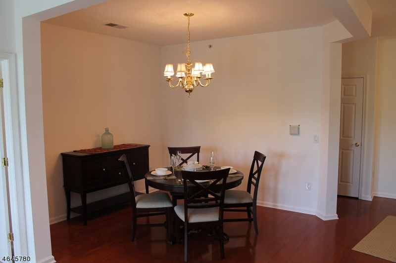 Single Family Home for Sale at 2013 Brookfield Glen Drive Belvidere, New Jersey 07823 United States