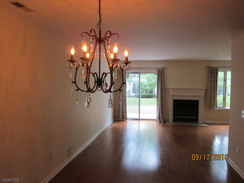 Additional photo for property listing at 8 Helton Ter  Montville, New Jersey 07045 United States