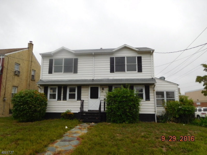 Additional photo for property listing at 24 Pulaski Avenue  Carteret, Nueva Jersey 07008 Estados Unidos
