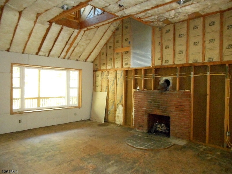 Additional photo for property listing at 20 N Shore Drive  Sussex, Нью-Джерси 07461 Соединенные Штаты