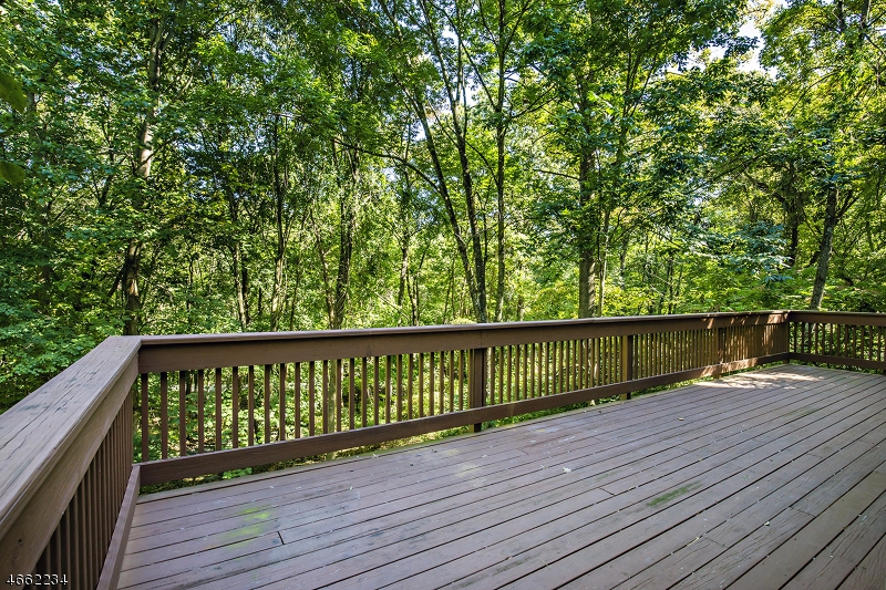 Additional photo for property listing at 86 Mine Road  High Bridge, New Jersey 08829 États-Unis