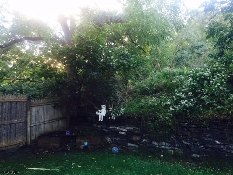 Additional photo for property listing at 8-10 CLINTON Street  Newton, Нью-Джерси 07860 Соединенные Штаты