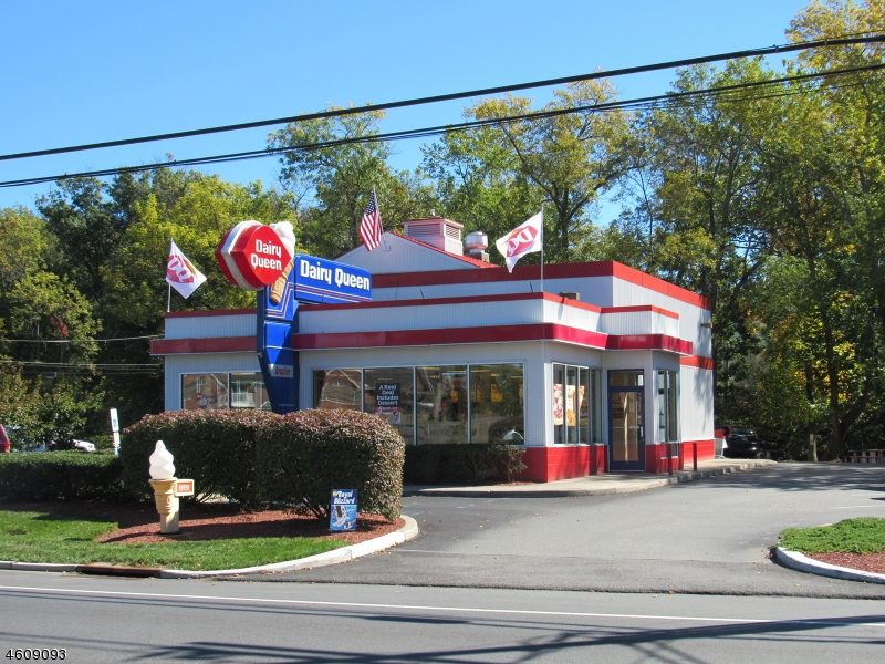 Commercial for Sale at 22 State Route 57 Hackettstown, 07840 United States