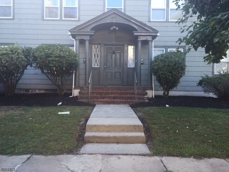 Single Family Home for Rent at Address Not Available Plainfield, 07060 United States