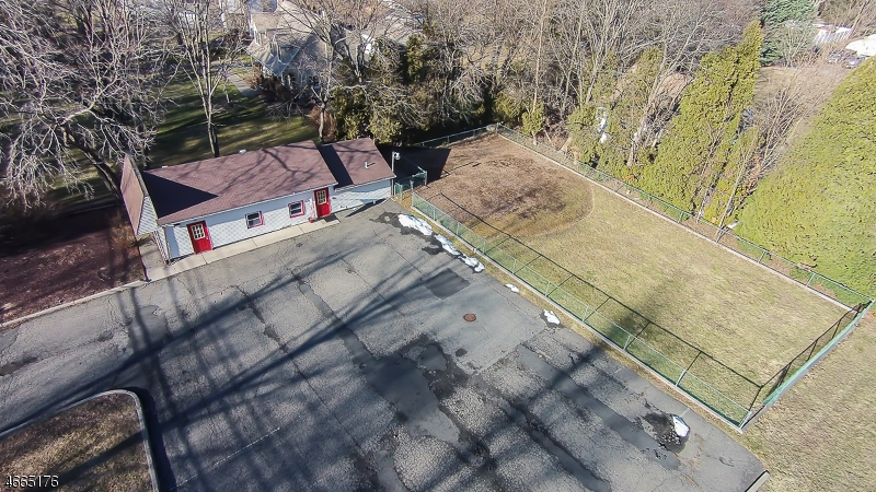 Additional photo for property listing at 836 MACOPIN Road  West Milford, New Jersey 07480 États-Unis