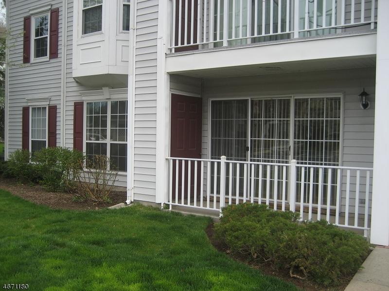 Частный односемейный дом для того Аренда на Address Not Available Franklin Park, 08823 Соединенные Штаты