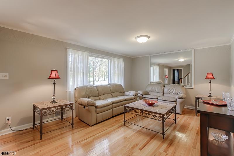 Частный односемейный дом для того Продажа на 17 Eagle Rock Avenue Roseland, Нью-Джерси 07068 Соединенные Штаты