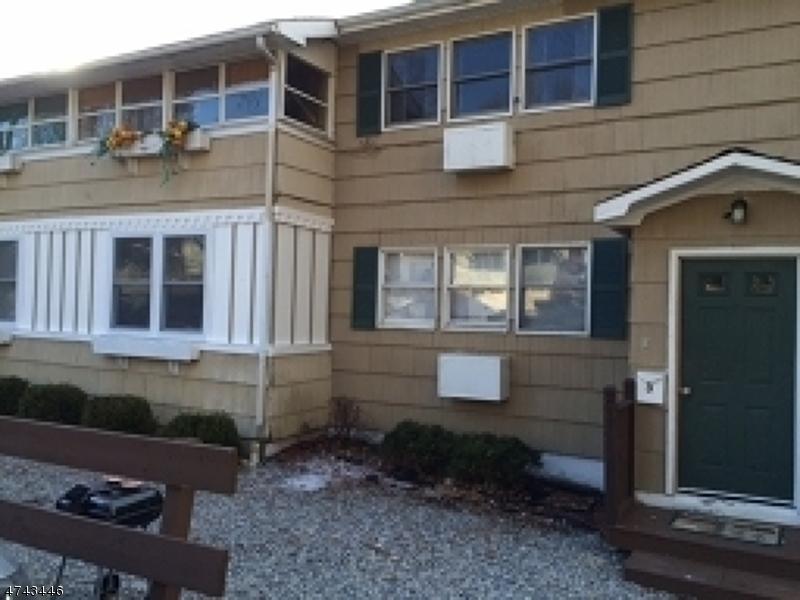 独户住宅 为 出租 在 10 Washington Road Ogdensburg, 新泽西州 07439 美国