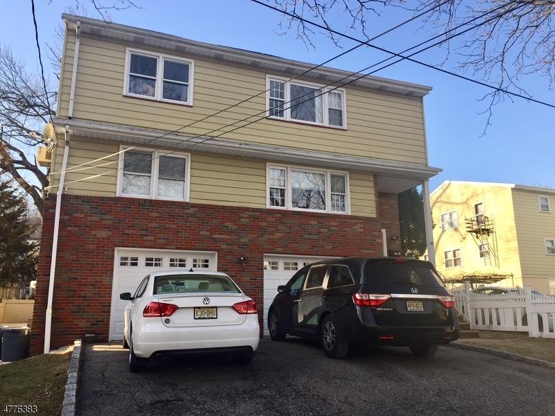 متعددة للعائلات الرئيسية للـ Sale في Address Not Available Clifton, New Jersey 07013 United States