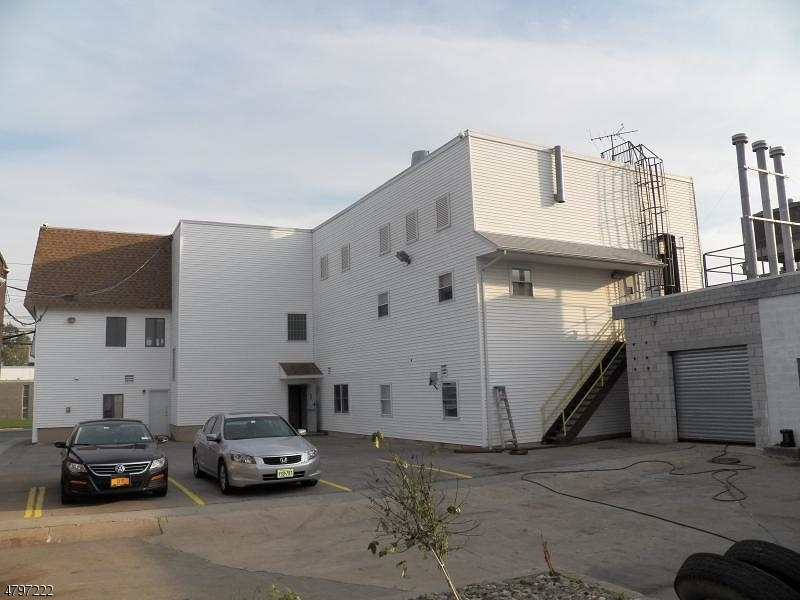 Commercial / Office for Sale at 1512 W Elizabeth Ave 1512 W Elizabeth Ave Linden, New Jersey 07036 United States