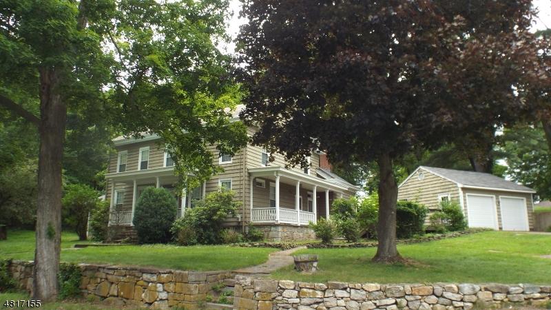Additional photo for property listing at 27 Rutherfurd Road  Allamuchy, Nova Jersey 07840 Estados Unidos