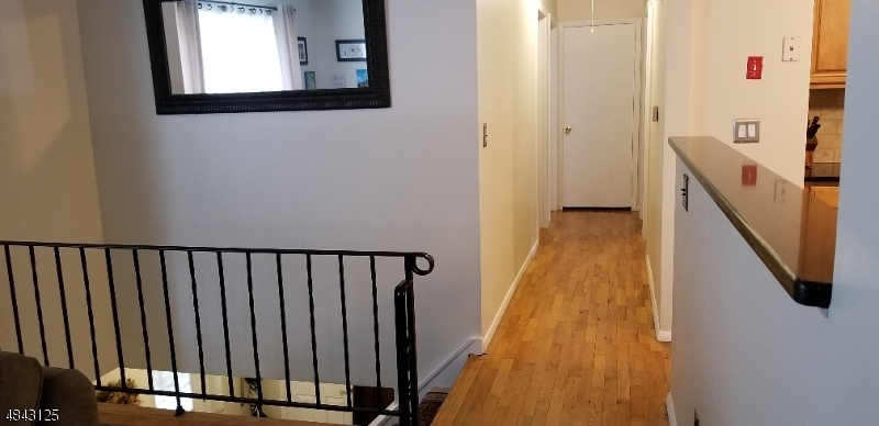 Additional photo for property listing at 31 PENN Avenue  Andover, New Jersey 07860 Amerika Birleşik Devletleri