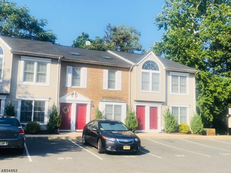 Condominium for Sale at 95 TIFFANY BLVD 95 TIFFANY BLVD Newark, New Jersey 07104 United States