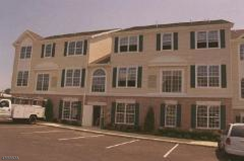 Condominium for Sale at 277 WINDMILL CT Lopatcong, New Jersey 08865 United States