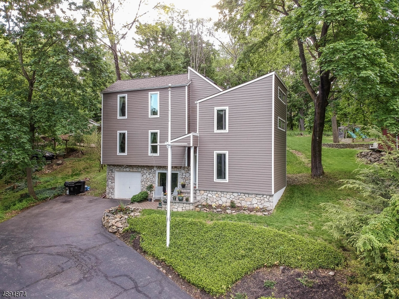 Single Family Home for Sale at High Bridge, New Jersey 08829 United States