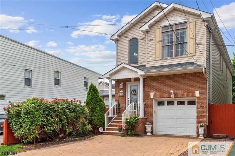 Perth Amboy Homes For Venta Joyce Realty