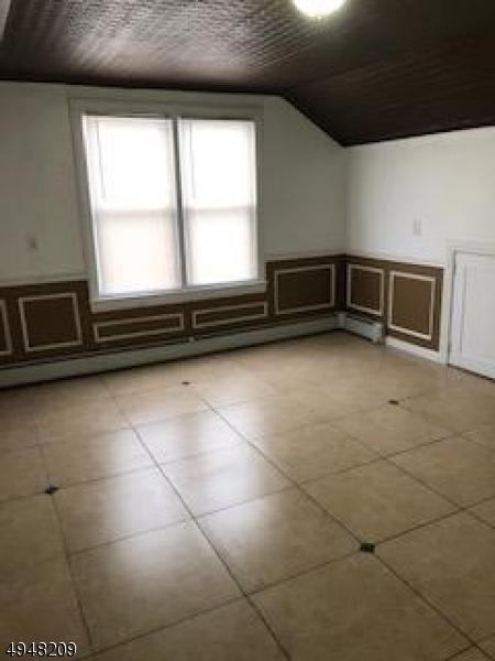 Property för Hyra vid Garfield, New Jersey 07026 Förenta staterna