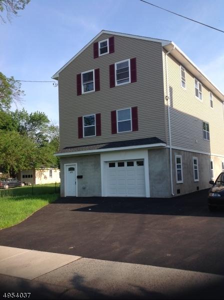 Single Family Homes للـ Sale في Bound Brook, New Jersey 08805 United States