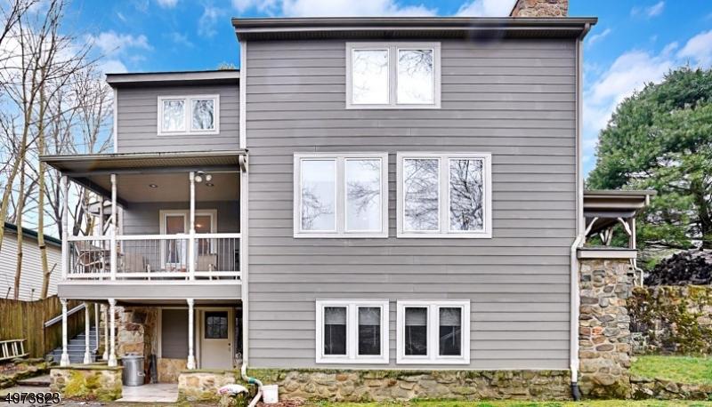 Additional photo for property listing at  High Bridge, 新泽西州 08829 美国