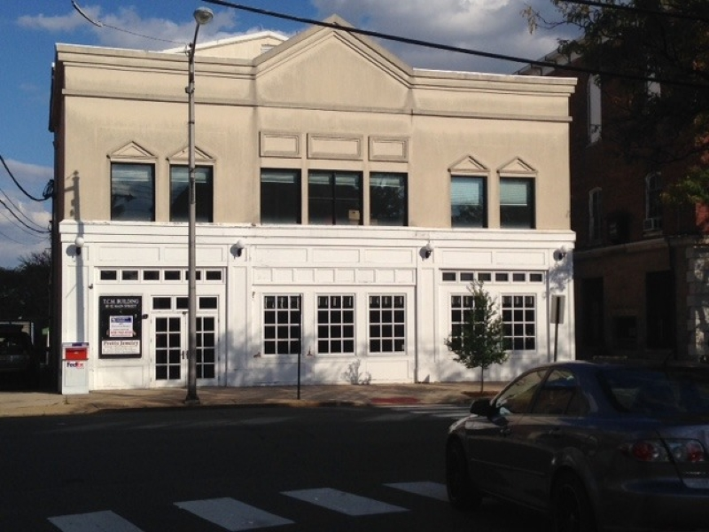 Commercial for Sale at 82 Main Street Flemington, 08822 United States