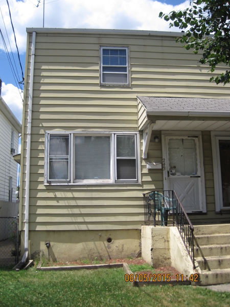 Single Family Home for Sale at Address Not Available Bloomfield, New Jersey 07003 United States