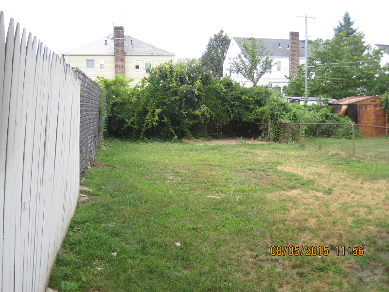 Additional photo for property listing at Address Not Available  Bloomfield, New Jersey 07003 United States