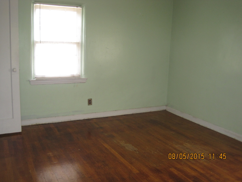 Additional photo for property listing at Address Not Available  Bloomfield, Nueva Jersey 07003 Estados Unidos