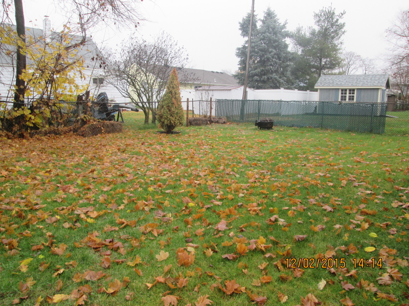 Additional photo for property listing at 817 Lincoln Avenue  Manville, New Jersey 08835 United States