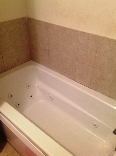 Additional photo for property listing at 113 S Grove St, UNIT 2E  East Orange, New Jersey 07018 United States