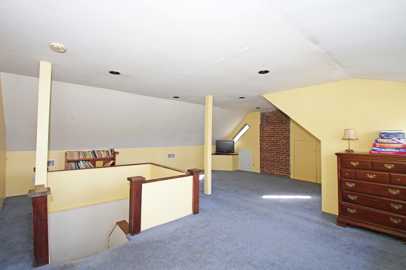 Additional photo for property listing at 5 Inwood Road  Essex Fells, New Jersey 07021 États-Unis
