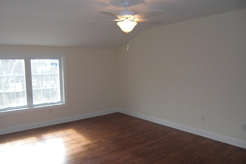 Additional photo for property listing at 4 Clark Street  Denville, New Jersey 07834 United States