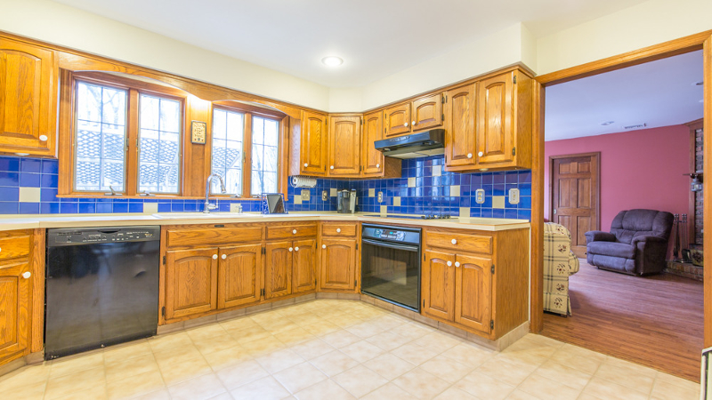 Additional photo for property listing at 66 E Springtown Road  Long Valley, New Jersey 07853 États-Unis