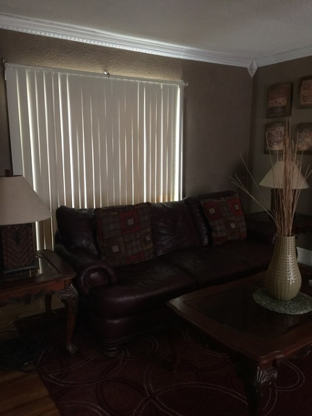 Additional photo for property listing at 222 E 5th Avenue  Roselle, Нью-Джерси 07203 Соединенные Штаты