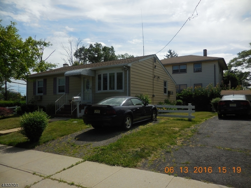 Additional photo for property listing at 1200 Clark Street  Rahway, Nueva Jersey 07065 Estados Unidos
