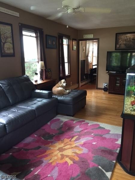 Additional photo for property listing at 18 Hatakawana Ter  Budd Lake, New Jersey 07828 United States
