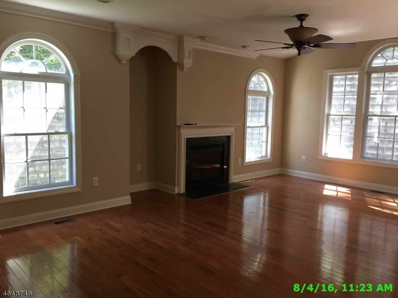 Additional photo for property listing at 73 Henning Ter  Denville, Nueva Jersey 07834 Estados Unidos