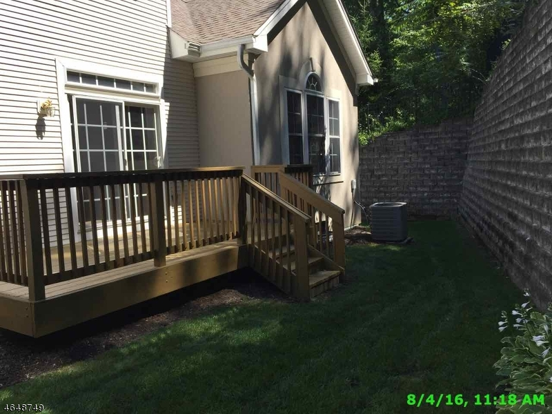 Additional photo for property listing at 73 Henning Ter  Denville, New Jersey 07834 États-Unis