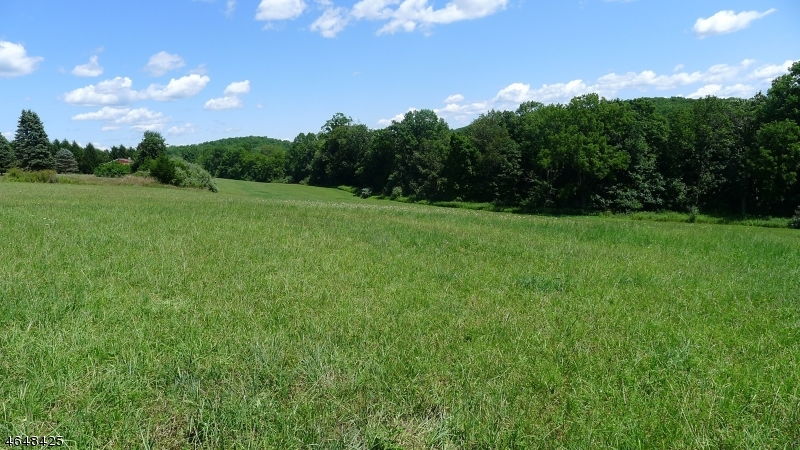 Land for Sale at 51 Primrose Road Hardwick, New Jersey 07825 United States