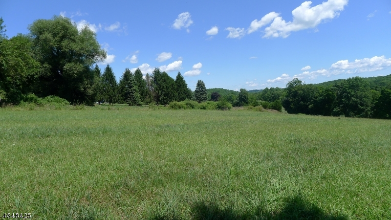 Additional photo for property listing at 51 Primrose Road  Blairstown, Нью-Джерси 07825 Соединенные Штаты
