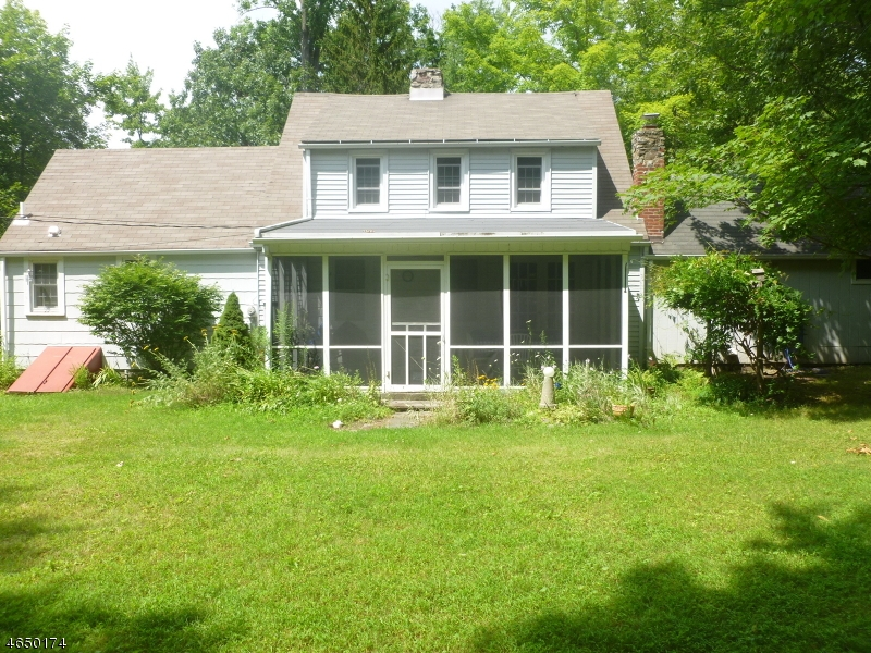Additional photo for property listing at 11 19th Street  Branchville, New Jersey 07826 United States